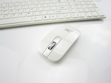 Mini Wireless Keyboard And Mouse, Multi Language Layout, OEM Welcome