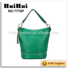 handbags from spain