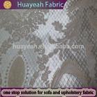 Upholstery curtain design sofa fabric samples
