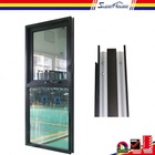 interior window sills comply with AS2047 made by China supplier
