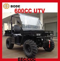 EEC 600CC CF MOTO UTV(MC-171)