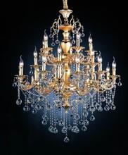 Wholesale lamparas para dormitorios de matrimonio