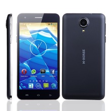 Original BML S80 5 Inch MTK6582M Quad Core 1GB+8GB 3G WCDMA Android 4.4 Smartphone Dual SIM 5.0MP Camera GPS Bluetooth Wifi