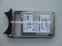 81Y9722 250GB 7.2K 2.5 SATA Slim hot swap Hard Drive for IBM
