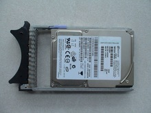 81Y9722 250GB 7.2K 2.5 SATA Slim hot swap Hard Drive for IBM