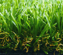 outdoor grass to decorate your private garden