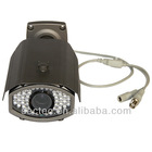Analog Camera Type and CMOS Sensor outdoor viewer