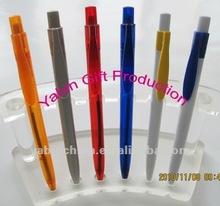 Simple Bic Pen