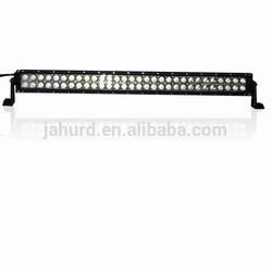 IP68 waterproof led light car parts straight led light bar for truck,SUV