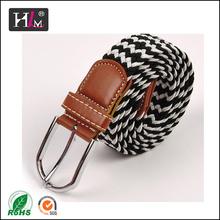 2015 New Style wholesaler stretch belts estate for dress