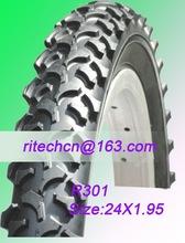 24x1.95 R301 used mountain bikes 24x1.95