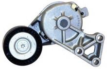 High quality v-ribbed belt tensioner assy for vw car(oem:038903315)