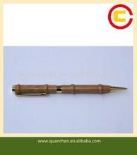 Good design pen eco-friend pen