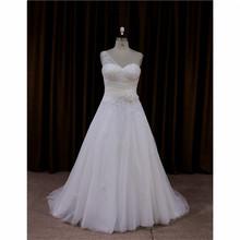 New design Promotion Tank Top short black and white wedding dresses