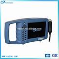 ec6600av veterinarios equipo portátil de ultrasonido para el cerdo