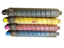 Ricoh Aficio MPC4500/3500 color copier toner cartridges / copier toner / copier toner powder