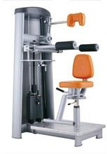 fitness machine Neck Exercise Equipment XH26 / multifunction gym equipment