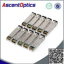 80km sfp transceivers 100base cisco glc-fe 100zx GLC-FE-100LX