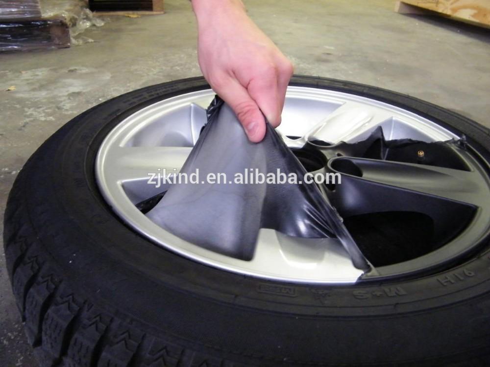 Liquid Rubber Liquid Rubber Plasti Dip Car