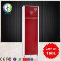 ar para água bomba de calor aquecedor de água aquecedor por indução preço condição da máquina