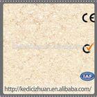 custom made glazed ceramic tiles caesar stone tiles with skypr of crystal0202005