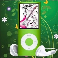 4th portable thin car mp3 ser manual car 8gb mp3 player