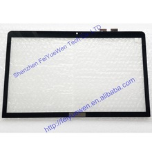 Original For 17.3 ASUS Laptop Touch Screen Digitizer MCF-173-1238-V2.0