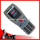 OBM-757 Safe & Enduring laser Barcode Retail Handheld Inventory Scanner