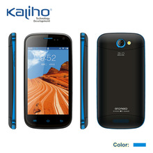 China Wholesale Used Mobile Phones For Sale