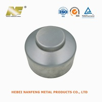 China Professional Custom Made Stainless Steel Deep Drawn Stamping Fabrication Parts