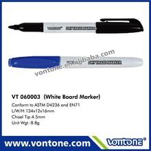 NON MOQ whiteboard marker pen dry erase marker