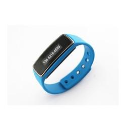 Hot selling V5 bluetooth smart bracelet android/IOS system compatible sports bracelet colorful health bracelet pedometer
