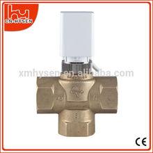 2 port or 3 port electric water solenoid valve