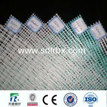 160g Building Reinforcement fiberglass mesh/fiberglass mesh/fiberglass mesh for reinforcement asphalt