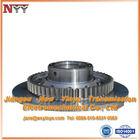 transmission clutch parts gear