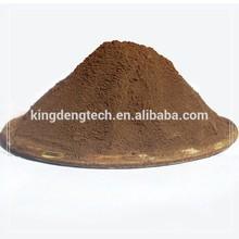 Soil Conditioner fulvic acid powder Fertilizer For all crops