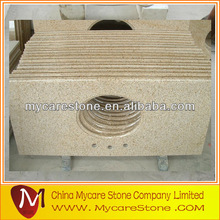 cheap price on sale granite edges for countertop