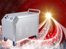 10-35 Bar High Pressure steam washer / steam car wash