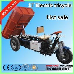 best tricycle/best 3-wheel motorcycle/best mini electric truck