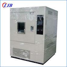 ISO 17025 Lab Xenon Arc Light UV Degradation Chamber