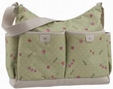 cute branded diaper bag, cheap best diaper messenger bags