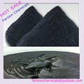 bisulfure de molybdène produits chimiques formule