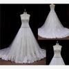 china guangzhou 2013 vintage mermaid wedding dress+beading belt