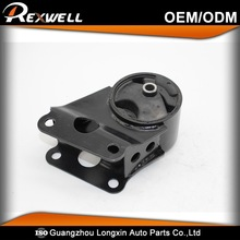 OEM 11270-9Y005 auto engine mount