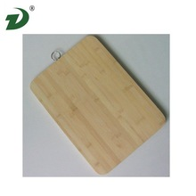 Cutting board wood cutting are the living room furniture