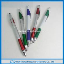 cheap plastic laptop digital pen