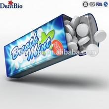 steel bottle tin can tablet mints breath mint breath mints brands