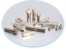 grinding whell dresser dresser cutter