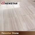 الصين الطابق الرخام تصميم الصور