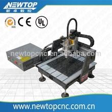 2014 new woodworking 3d 4040 Mini CNC Router Engraver .CNC Router 4040Wood woodworking 3d cnc engrave machine